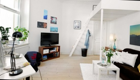 Sweet-one-bedroom-apartment-1.jpg