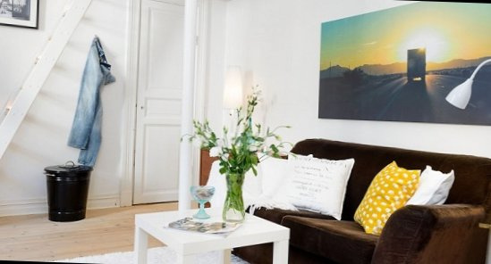 Sweet-one-bedroom-apartment-10.jpg