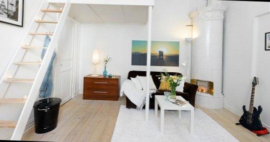 Sweet-one-bedroom-apartment-12.jpg