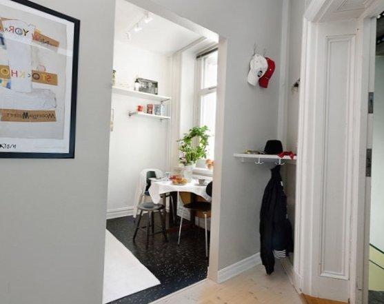 Sweet-one-bedroom-apartment-15.jpg