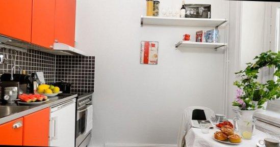 Sweet-one-bedroom-apartment-16.jpg