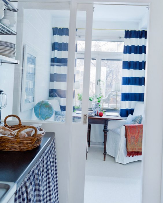The-apartment-is-in-shades-of-blue-3.jpg