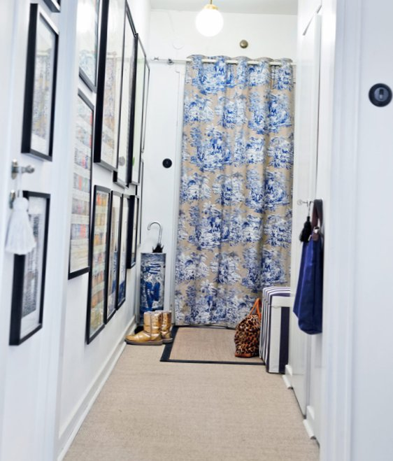 The-apartment-is-in-shades-of-blue-5.jpg