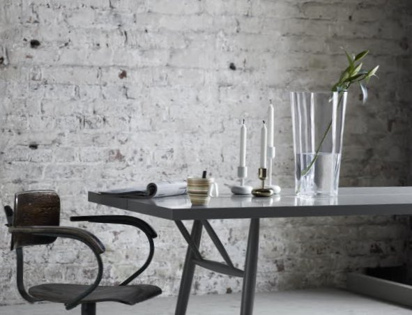 The-beautiful-Finnish-design-in-the-production-of-Iittala-12.jpg
