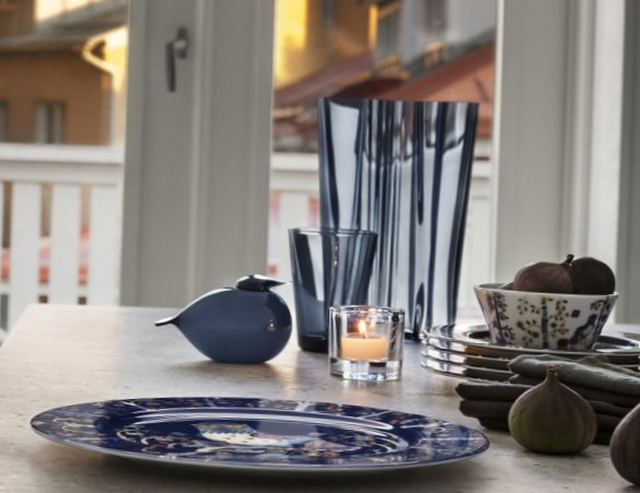The-beautiful-Finnish-design-in-the-production-of-Iittala-4.jpg
