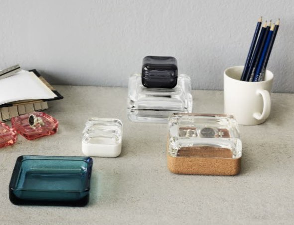 The-beautiful-Finnish-design-in-the-production-of-Iittala-7.jpg
