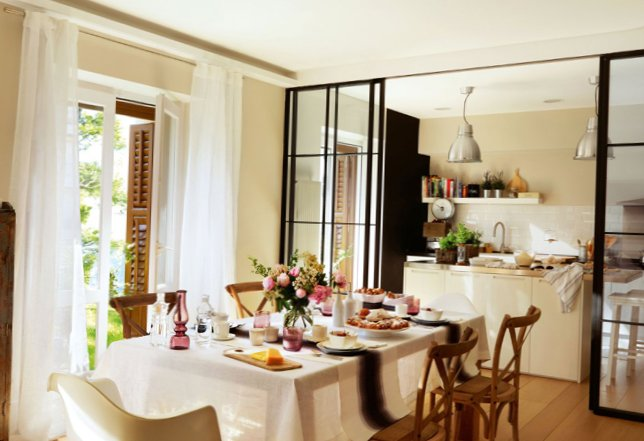 The-cosy-kitchen-in-Madrid-1.jpg