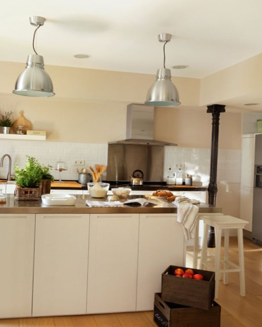 The-cosy-kitchen-in-Madrid-2.jpg