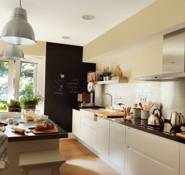 The-cosy-kitchen-in-Madrid-3.jpg