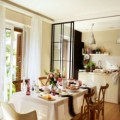 The-cosy-kitchen-in-Madrid-thumbnail.jpg