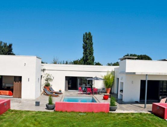 The-estate-in-France-11.jpg