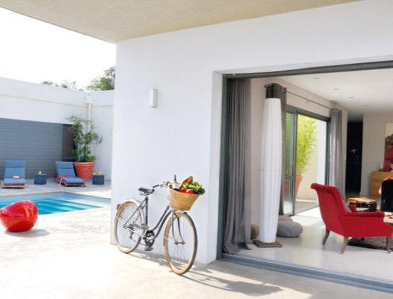 The-estate-in-France-3.jpg