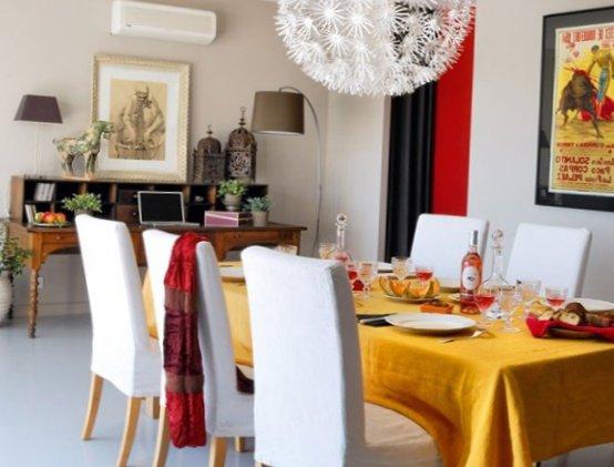 The-estate-in-France-4.jpg