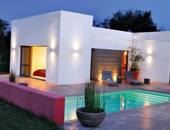 The-estate-in-France-8.jpg