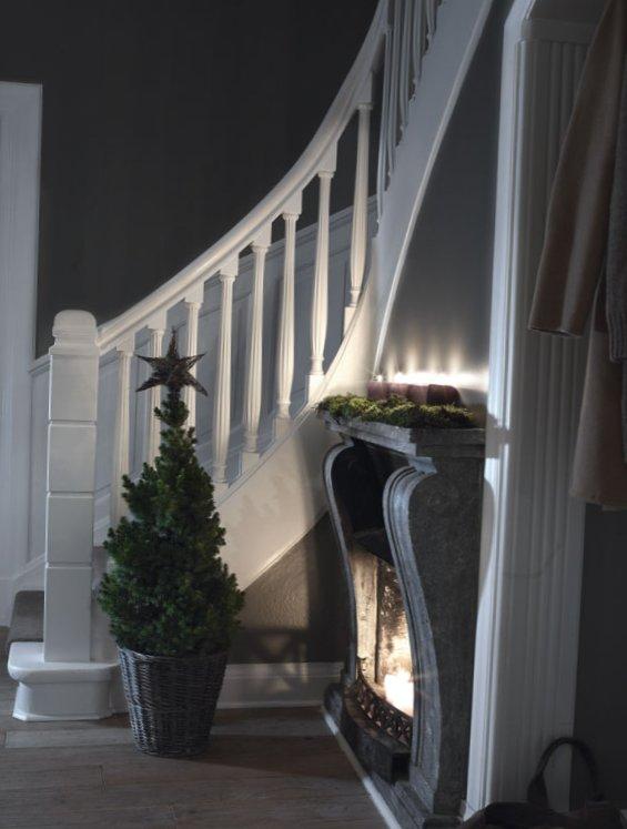 The-festive-atmosphere-in-the-Norwegian-house-1.jpg