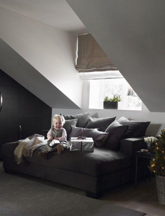 The-festive-atmosphere-in-the-Norwegian-house-4.jpg