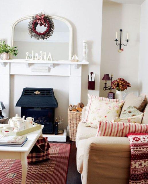The-gentle-interior-in-England-2.jpg