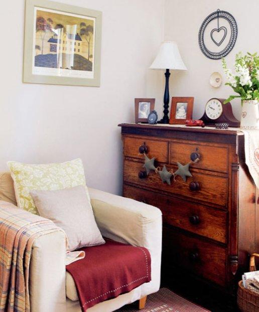 The-gentle-interior-in-England-3.jpg