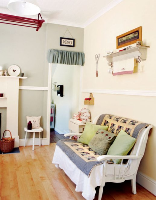 The-gentle-interior-in-England-6.jpg