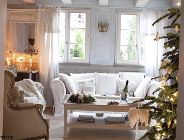 The-house-dressed-in-white-2.jpg
