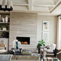 The-interior-design-in-beige-tones-thumbnail.jpg