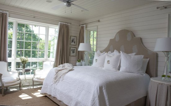 The-lake-house-in-Alabama-2.jpg