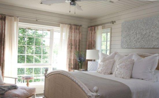 The-lake-house-in-Alabama-7.jpg