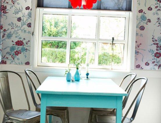 Turquoise-4.jpg