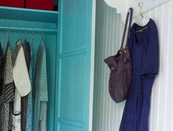 Turquoise-8.jpg