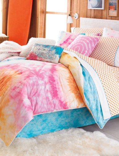 Underwear-for-fun-bedrooms-13.jpg