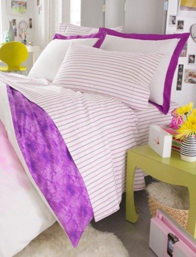 Underwear-for-fun-bedrooms-15.jpg