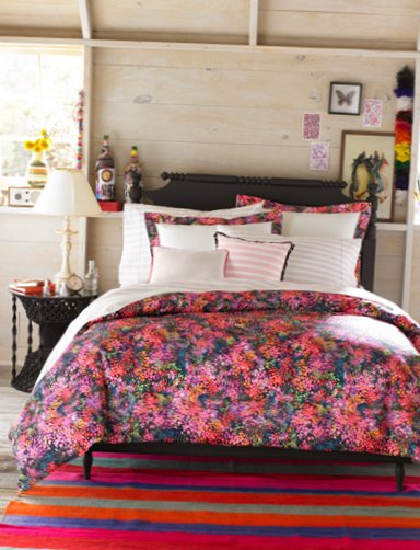 Underwear-for-fun-bedrooms-2.jpg