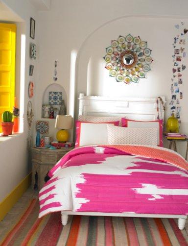 Underwear-for-fun-bedrooms-4.jpg