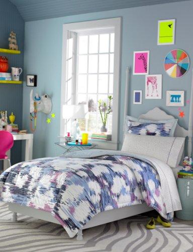 Underwear-for-fun-bedrooms-5.jpg