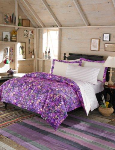 Underwear-for-fun-bedrooms-6.jpg