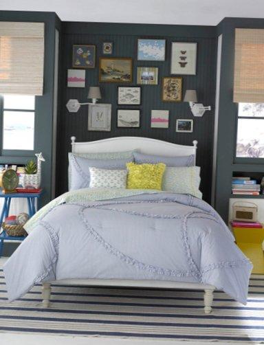 Underwear-for-fun-bedrooms-8.jpg