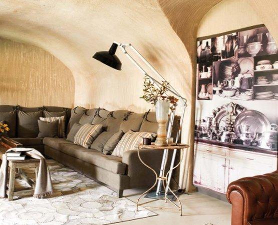 Unique-interior-1.jpg