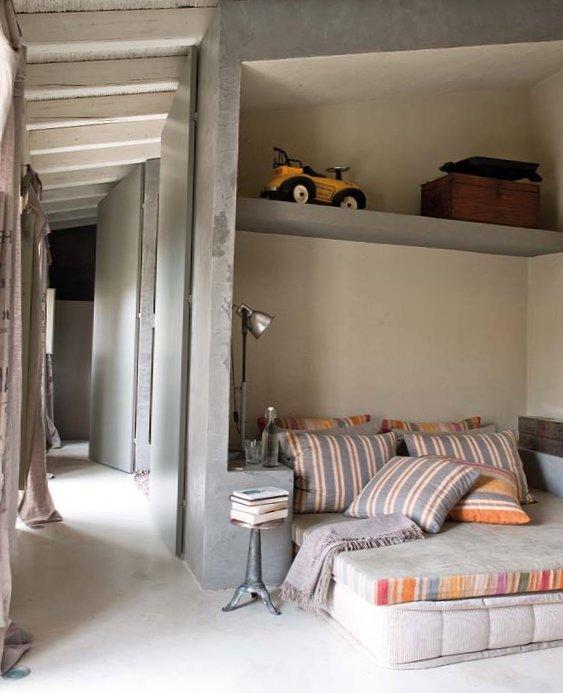 Unique-interior-12.jpg