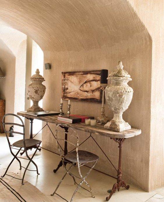 Unique-interior-3.jpg