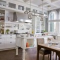 Urban-kitchen-thumbnail.jpg