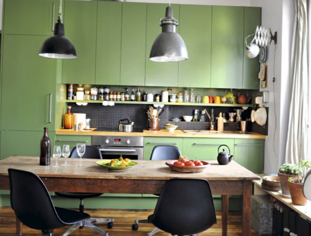 Very-bright-kitchen-10.jpg