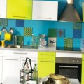 Very-bright-kitchen-thumbnail.jpg
