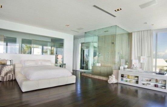Villa in Miami heat-12
