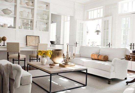 White-House-Design-in-USA-5.jpg