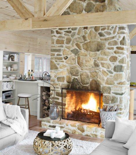 Wooden-cabin-in-USA-1.jpg