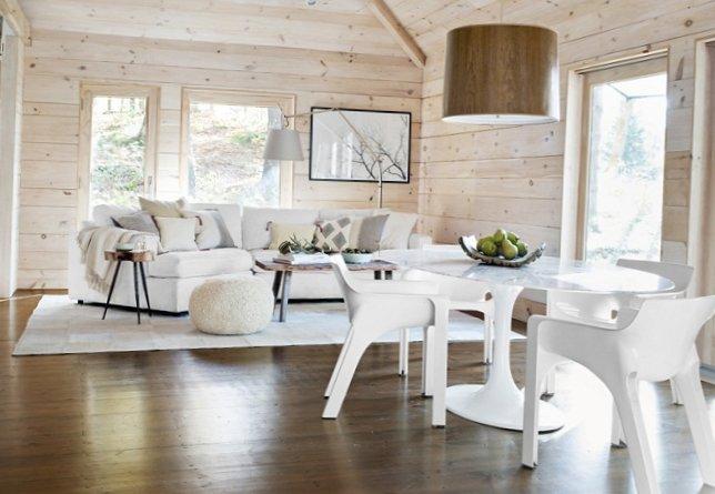 Wooden-cabin-in-USA-2.jpg