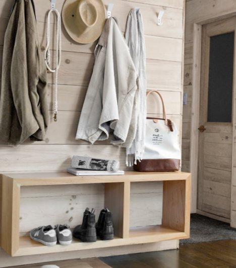 Wooden-cabin-in-USA-4.jpg