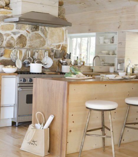 Wooden-cabin-in-USA-5.jpg