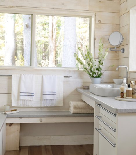 Wooden-cabin-in-USA-6.jpg