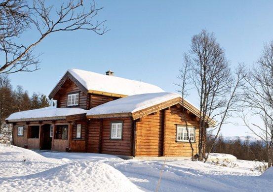 Wooden-house-design-1.jpg